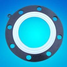供应聚四氟乙烯缠绕垫片生产,四氟缠绕垫片价格,四氟缠绕垫供应商