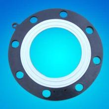 供应聚四氟乙烯缠绕垫片生产,四氟缠绕垫片价格,四氟缠绕垫供应商批发
