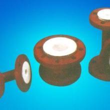 供应橡塑制品供应商,橡塑制品厂家电话,橡塑制品厂家直销