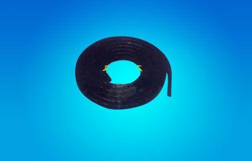 供应膨胀石墨盘根碳纤维石墨盘根