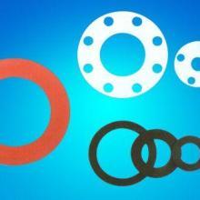 供應用于四氟墊片擋圈的壓縮機制氧機以及其他機械配件,壓縮機制氧機,壓縮機制氧機廠家圖片