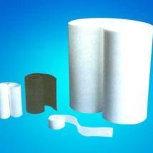 供应聚四氟乙烯板膜带报价,聚四氟乙烯板膜带生产,聚四氟乙烯板膜带批发