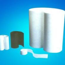 供应聚四氟乙烯板膜带价格,扬州聚四氟乙烯板膜带