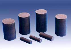 供应聚四氟乙烯棒材,PTFE棒,聚四氟乙烯棒材厂家