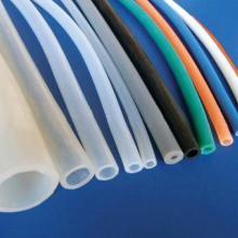 供应硅胶管图片