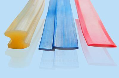 供应硅胶板管条,硅胶板价格,硅胶板生产厂家