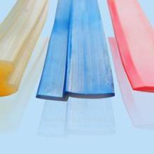 供应硅橡胶管板条,硅胶板生产厂家,硅胶板价格批发