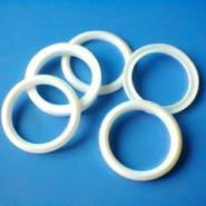 四氟成型件生产厂家电话图片