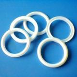 供应V型填料厂家直供,扬中四氟V型填料价格,V型填料生产厂家