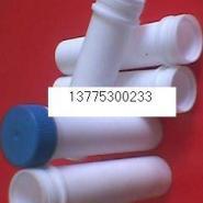 聚四氟乙烯异形件生产厂家图片