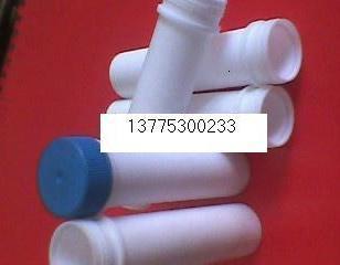 聚四氟乙烯成型件询价图片