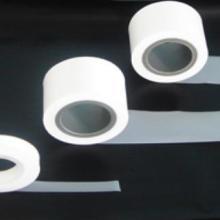 供应聚四氟乙烯定向薄膜销售热线,四氟薄膜价格,四氟薄膜供应商批发