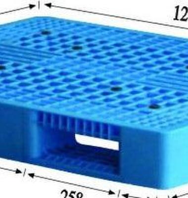 吹塑托盘图片/吹塑托盘样板图 (3)