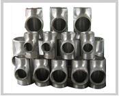 供应焊接管件