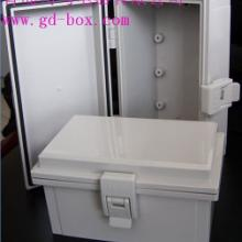 供应防水电器箱厂家电话图片