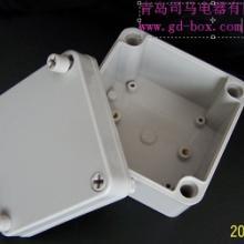 供应光纤布线盒