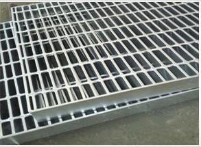 供应建筑业钢格板