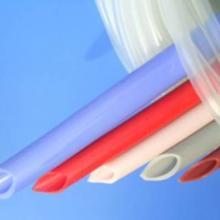 食品级硅胶管硅胶管