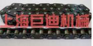 06B碳钢链条批发图片