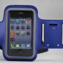 供应【iphone手机臂袋】-iphone手机臂带-iphone臂套