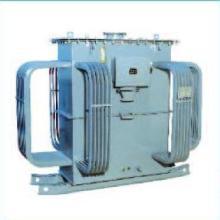 供应现货厂价销售KS9系列矿用变压器批发