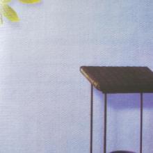 供应西安室内装饰材料玻璃纤维壁布