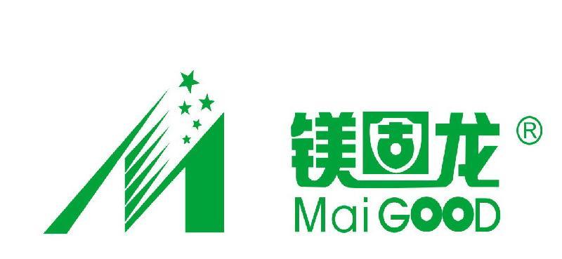 上海香飘防火板制造有限公司