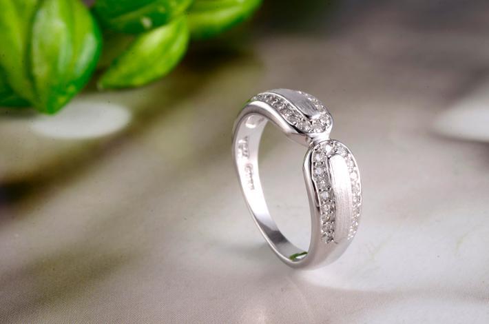 925纯银 戒指图片_925纯银 戒指图片大全_925纯银 _一图片
