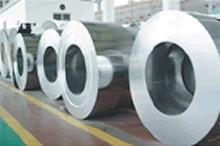 供应耐火耐候建筑用钢的断裂韧性批发