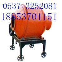 肥料加工设备