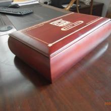 供应木质包装盒︱皮带盒︱中低档礼盒