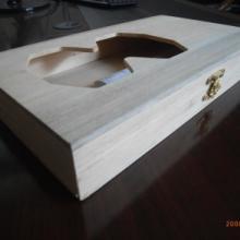 供应礼品包装盒︱木质包装盒