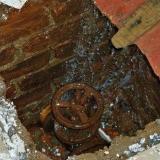供应专业下水管测漏