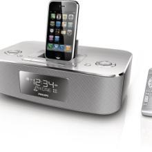供应iPod/iPhone专用底座DC290