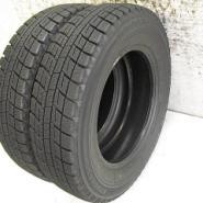 雪地轿车子午线轮胎155/80R13图片