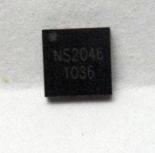 供应NS2046触摸屏电路