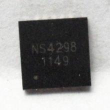 供应NS4298音频功放IC