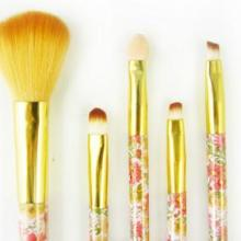 供应玛莉安修容粉刷200化妆工具全套化妆刷套装初学批发