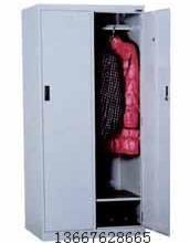 供应更衣柜鞋柜宿舍配套产品