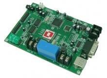 供应led显示屏语音控制卡批发