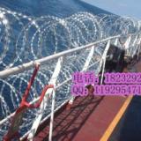 供应船舶防护网