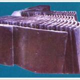 煤仓衬板、阻燃煤仓衬板、原煤仓耐磨衬板