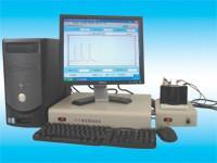 喷气燃料银片腐蚀测定仪进口报关代理/进口石油分析仪