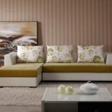 越秀区沙发维修上门服务,越秀区沙发翻新维修,越秀区二手沙发翻新批发