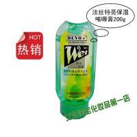 法丝保湿定型啫喱膏200g