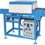 供应硅胶生产线必备自动烤模台