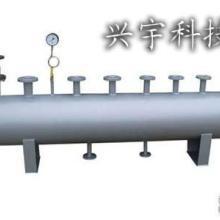 供应分集水器