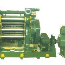 橡胶压延机新产品,橡胶压延机制造商,橡胶压延机批发商批发