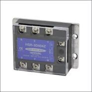 韩荣固态继电器HSR-3D404Z图片