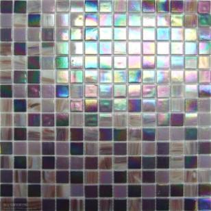 东莞镜面玻璃马赛克图片